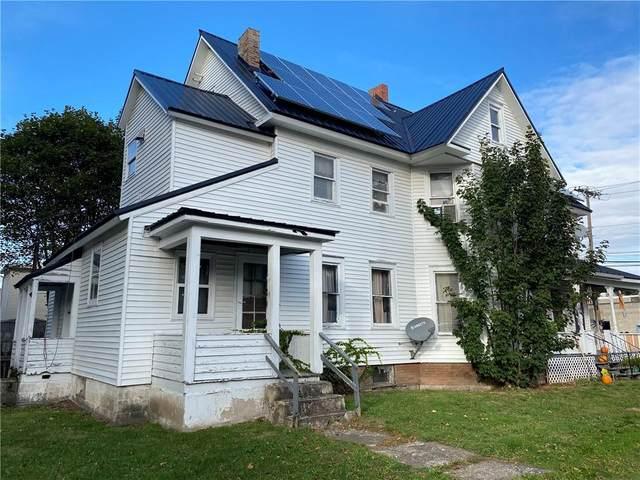 82 Elm Street, Geneva-City, NY 14456 (MLS #R1301410) :: MyTown Realty