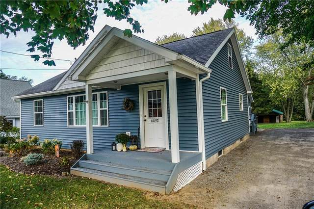6092 Highland Avenue, Williamson, NY 14589 (MLS #R1301474) :: MyTown Realty