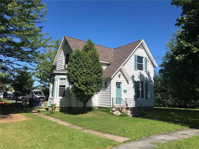 133 State Street, Seneca Falls, NY 13148 (MLS #R1301493) :: Thousand Islands Realty