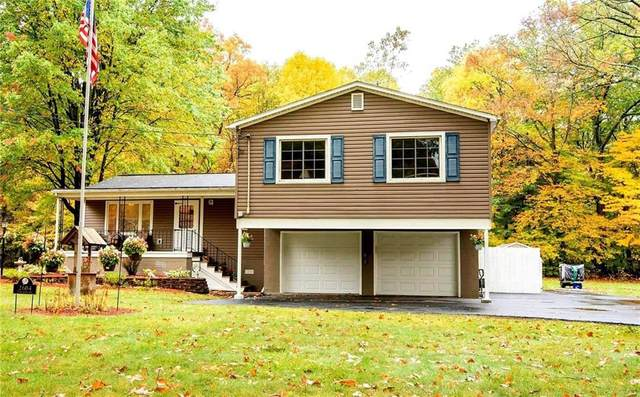 2604 Edwards Road, Waterloo, NY 13165 (MLS #R1301797) :: Mary St.George | Keller Williams Gateway