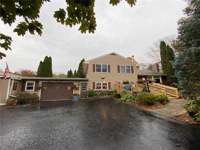 8959 State Route 53, Naples, NY 14512 (MLS #R1302133) :: Thousand Islands Realty