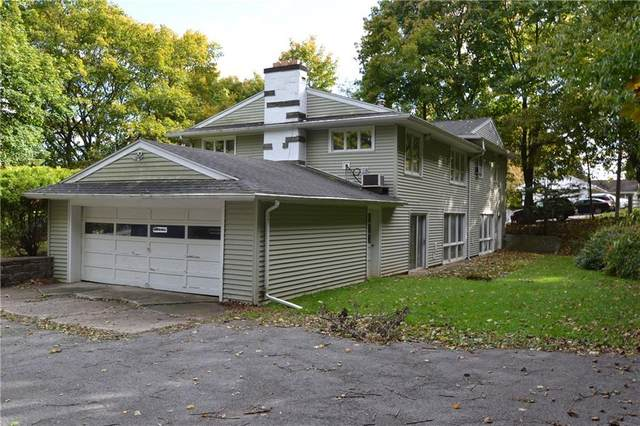185 State Route 88 S, Arcadia, NY 14513 (MLS #R1302137) :: MyTown Realty
