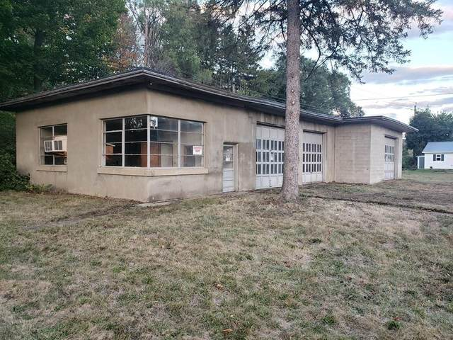 128-130 Main Street, Erwin, NY 14870 (MLS #R1302226) :: TLC Real Estate LLC
