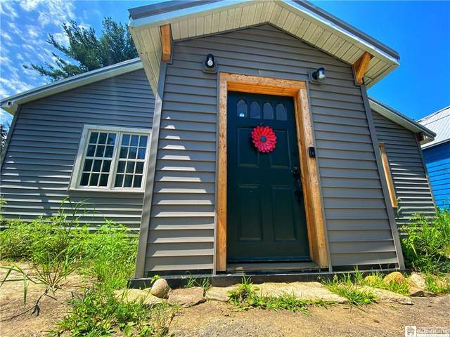 26 Wellman Avenue, Ellicott, NY 14701 (MLS #R1302881) :: MyTown Realty
