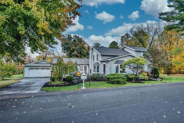 5689 Cherry Hill Road, Romulus, NY 14541 (MLS #R1303055) :: Thousand Islands Realty