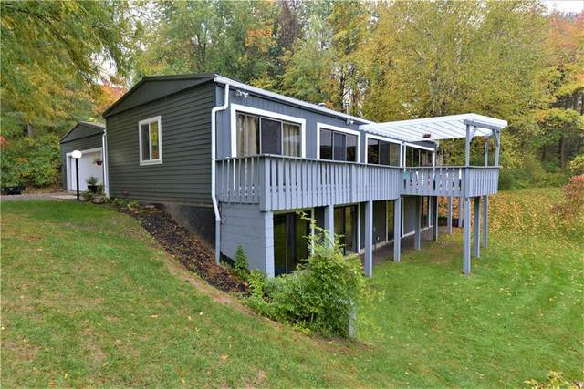 7601 North Rd, Victor, NY 14564 (MLS #R1303227) :: MyTown Realty