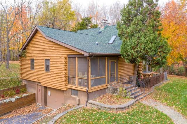 7000 Creek Road, Mount Morris, NY 14510 (MLS #R1303269) :: Thousand Islands Realty
