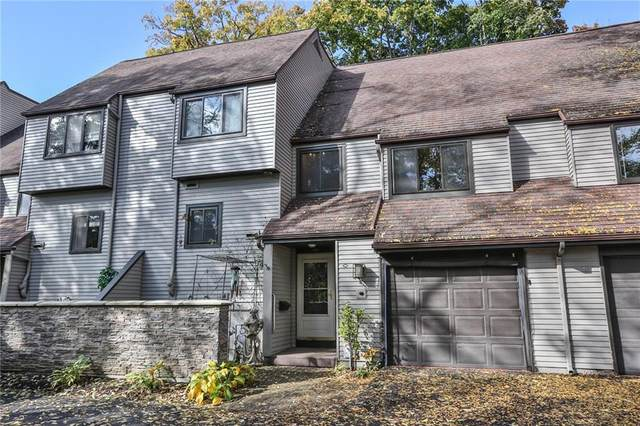 1565 East Avenue, Rochester, NY 14610 (MLS #R1303368) :: BridgeView Real Estate Services