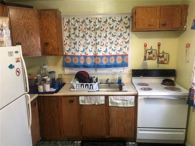 68 Glendale Park, Rochester, NY 14613 (MLS #R1303450) :: Thousand Islands Realty