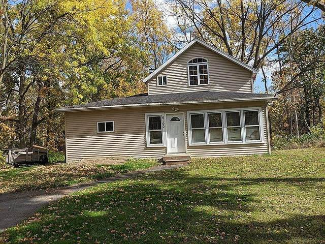 6100 Wadsworth Road, Wolcott, NY 14590 (MLS #R1303842) :: TLC Real Estate LLC