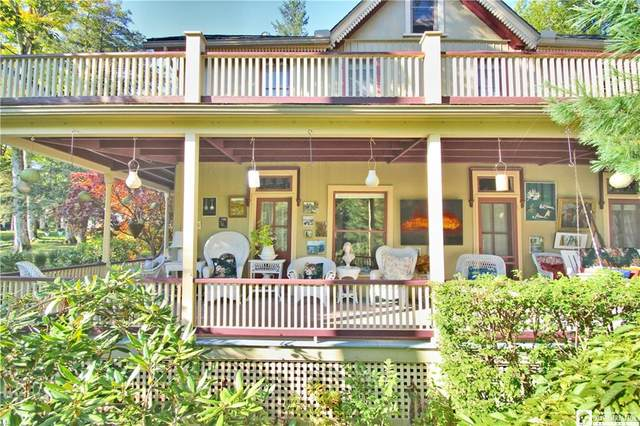 14 Cookman Avenue, Chautauqua, NY 14722 (MLS #R1305336) :: BridgeView Real Estate Services