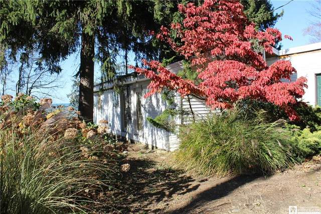 10140 Green Hills Drive, Portland, NY 14769 (MLS #R1305699) :: BridgeView Real Estate Services