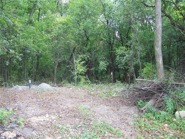 0 Armstrong  Lot 1 Road, Geneva-Town, NY 14456 (MLS #R1306791) :: Mary St.George | Keller Williams Gateway