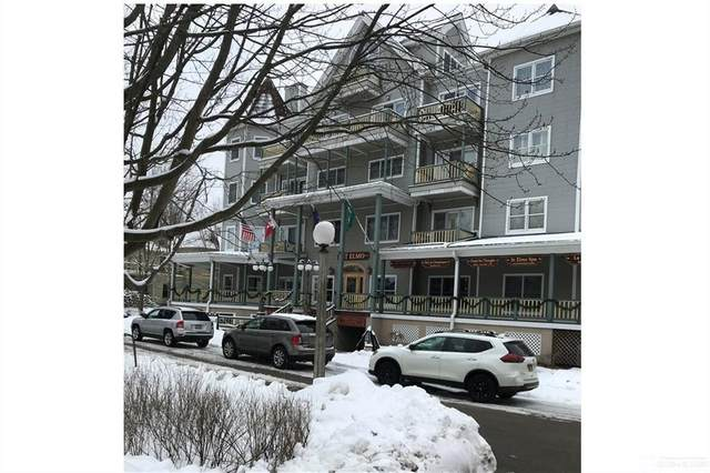 1 Pratt Avenue, Chautauqua, NY 14722 (MLS #R1307630) :: BridgeView Real Estate Services