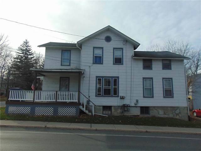 200 Chapin Street, Canandaigua-City, NY 14424 (MLS #R1307944) :: BridgeView Real Estate Services