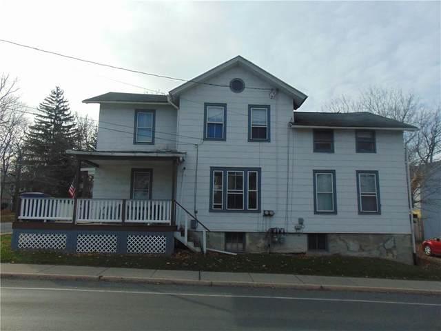 200 Chapin Street, Canandaigua-City, NY 14424 (MLS #R1307944) :: 716 Realty Group