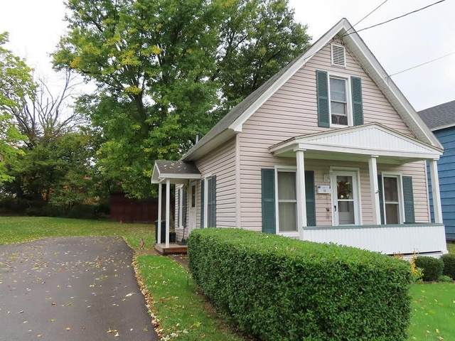 11-13 Mill Street, Bradford-City, PA 16701 (MLS #R1308082) :: Thousand Islands Realty