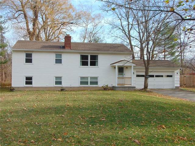 2918 S Union Street, Ogden, NY 14624 (MLS #R1308502) :: BridgeView Real Estate Services