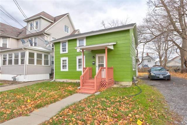 119 Exchange Street, Geneva-City, NY 14456 (MLS #R1308706) :: Lore Real Estate Services
