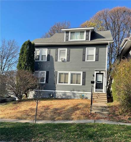 49 Middlesex Road, Rochester, NY 14610 (MLS #R1308814) :: Lore Real Estate Services