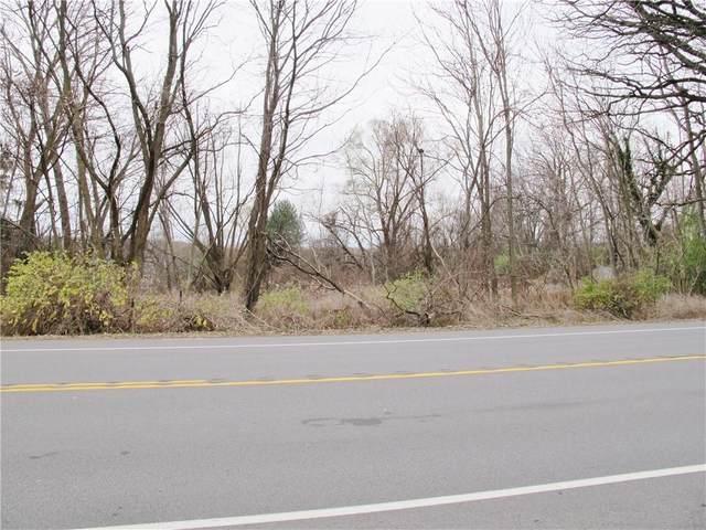 0 Jefferson Road, Henrietta, NY 15834 (MLS #R1309010) :: 716 Realty Group
