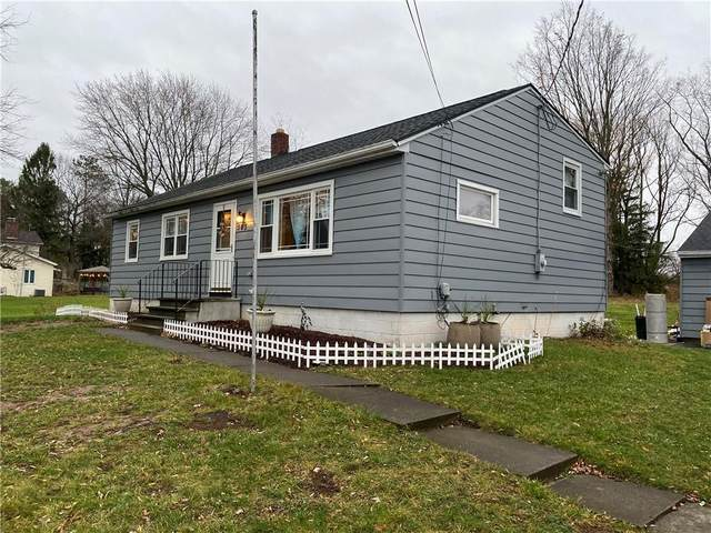 503 Colby Street, Ogden, NY 14559 (MLS #R1309163) :: BridgeView Real Estate Services