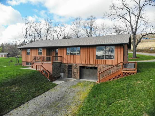 8793 County Route 76, Urbana, NY 14840 (MLS #R1309177) :: Mary St.George | Keller Williams Gateway