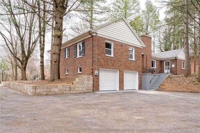 505 Penfield Road, Penfield, NY 14625 (MLS #R1309197) :: 716 Realty Group