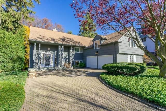 100 Sandringham Road, Brighton, NY 14610 (MLS #R1309445) :: Lore Real Estate Services