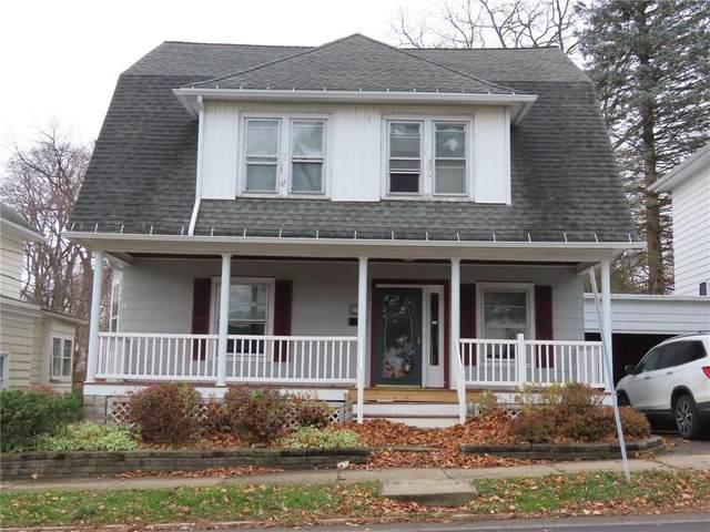 369 Castle Street, Geneva-City, NY 14456 (MLS #R1309612) :: Lore Real Estate Services