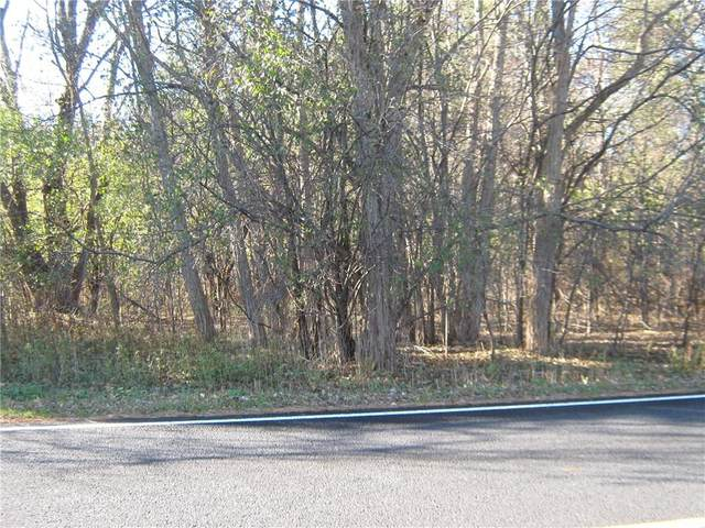 0 Country Club Road, Geneseo, NY 14454 (MLS #R1309759) :: BridgeView Real Estate Services