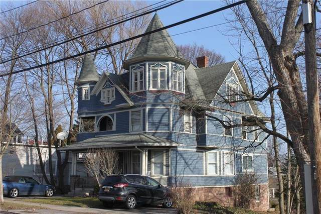 11 Genesee Street, Geneva-City, NY 14456 (MLS #R1309817) :: Robert PiazzaPalotto Sold Team