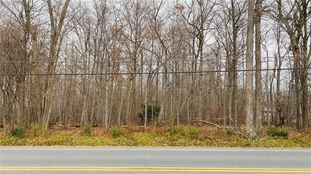 00 Co Road 5, Seneca, NY 14561 (MLS #R1310662) :: 716 Realty Group