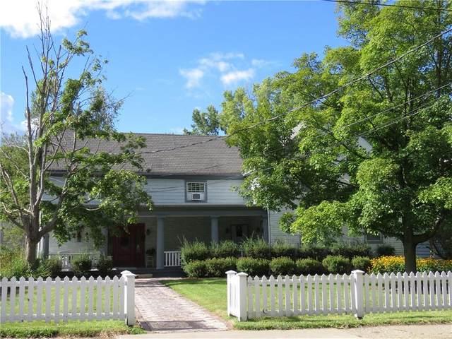 253 East Main Street, Bradford-City, PA 16701 (MLS #R1310712) :: TLC Real Estate LLC