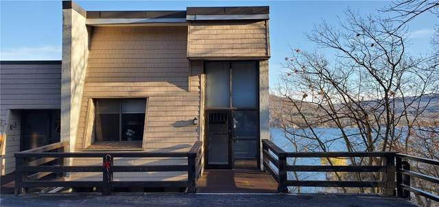 8 Cliffside Drive, South Bristol, NY 14424 (MLS #R1311312) :: TLC Real Estate LLC