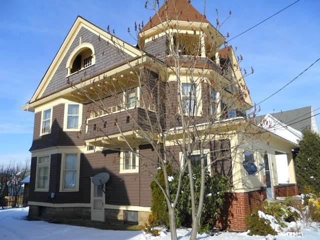 375 E Main Street, Bradford-City, PA 16701 (MLS #R1311348) :: TLC Real Estate LLC
