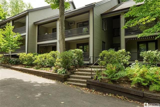 5-9 Morris Avenue #3, Chautauqua, NY 14722 (MLS #R1311389) :: TLC Real Estate LLC