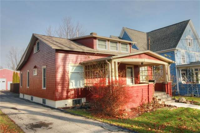 226 William St Street, Geneva-City, NY 14456 (MLS #R1311516) :: TLC Real Estate LLC
