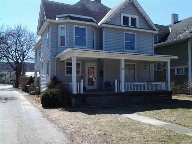 9 W Washington Street, Bath, NY 14810 (MLS #R1311605) :: TLC Real Estate LLC
