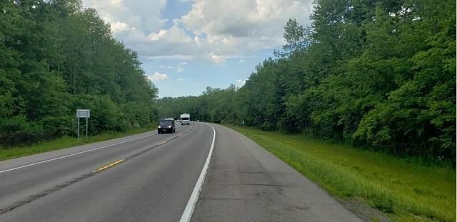 0 VL Route 104, Sodus, NY 14551 (MLS #R1312201) :: Avant Realty