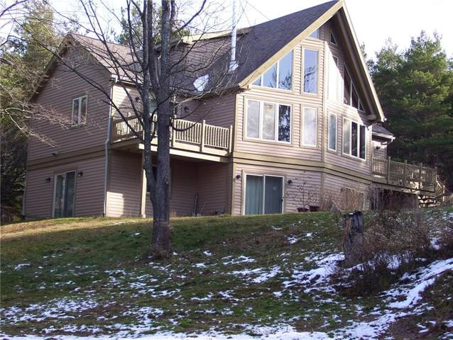 6005 State Route 15A, Canadice, NY 14560 (MLS #R1312585) :: TLC Real Estate LLC