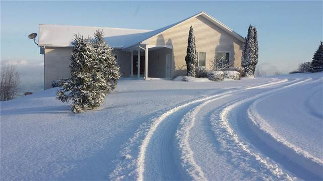 7789 Lake Road, Sodus, NY 14555 (MLS #R1312625) :: Mary St.George | Keller Williams Gateway