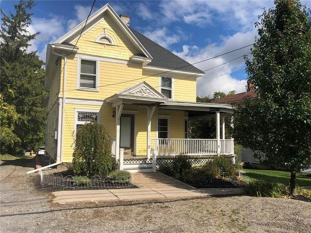 8754 N Main Street N, Richmond, NY 14471 (MLS #R1312803) :: Mary St.George | Keller Williams Gateway