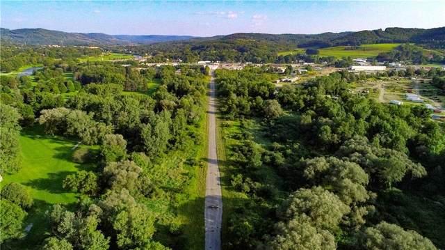 0 Bolivar Road, Wellsville, NY 14895 (MLS #R1312837) :: Mary St.George | Keller Williams Gateway