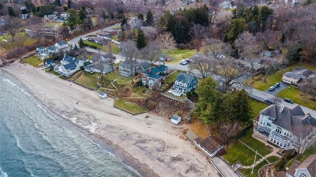 330 Rock Beach Road, Irondequoit, NY 14617 (MLS #R1313528) :: Mary St.George | Keller Williams Gateway