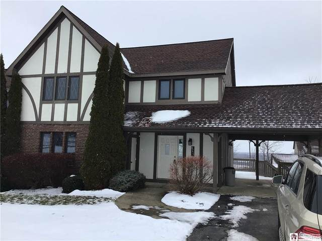 8253 Canterbury Drive, French Creek, NY 14724 (MLS #R1313655) :: Thousand Islands Realty