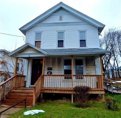 30 Washington Street, Auburn, NY 13021 (MLS #R1313658) :: TLC Real Estate LLC