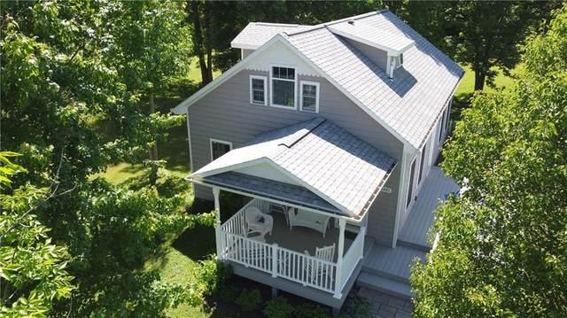 14491 Westside Drive, Sterling, NY 13156 (MLS #R1314114) :: TLC Real Estate LLC