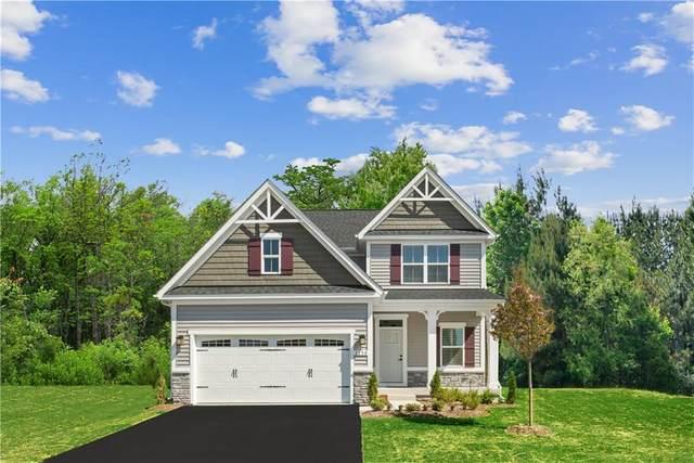 1712 Jasper Drive, Farmington, NY 14425 (MLS #R1314356) :: Avant Realty