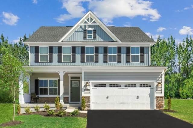 1714 Jasper Drive, Farmington, NY 14425 (MLS #R1314433) :: Avant Realty